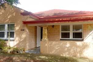 20 Bishop street, Renown Park, SA 5008
