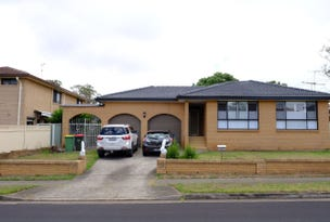 4 Piesley St, Prairiewood, NSW 2176