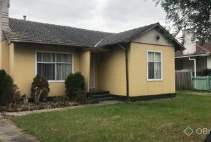 16 Oleander Street, Doveton, Vic 3177