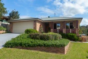3 Hoya Place, Catalina, NSW 2536