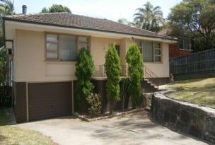 10 Taffs Avenue, Lugarno, NSW 2210