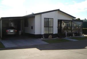 E29/69 Light Street, Casino, NSW 2470