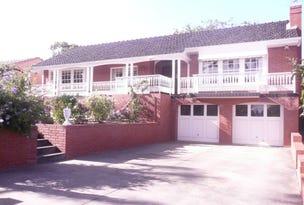 3 Dryden Avenue, Hazelwood Park, SA 5066