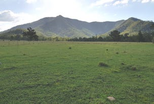 Widgee, address available on request