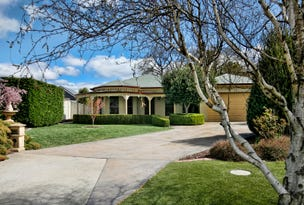 5 Blair Murphy Close, Kyneton, Vic 3444