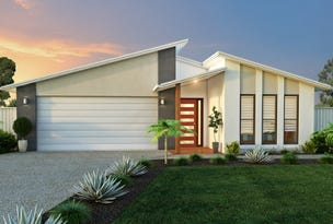 Lot 22, 24 Weyers Rd, Nudgee Place, Nudgee, Qld 4014