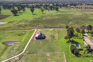 8 Consadine Grove, Mudgee, NSW 2850