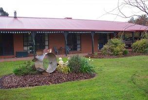 410 Numurkah Road, Numurkah, Vic 3636