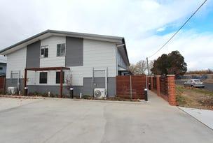 3/94 Havannah Street, Bathurst, NSW 2795