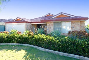5 Marginata Close, Jane Brook, WA 6056