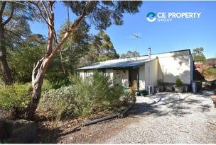 40 MacDonnell Terrace, Springton, SA 5235