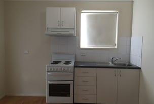 1/32A Saddington Street, St Marys, NSW 2760