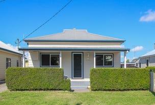 19 Argyle Street, Singleton, NSW 2330