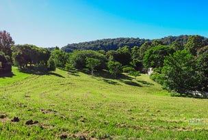 11 Raintree Place, Boambee, NSW 2450