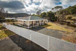 31 Kurrajong Street, Captains Flat, NSW 2623
