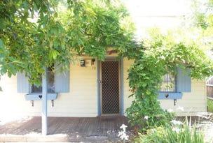 19 Jefferson Street, Bairnsdale, Vic 3875