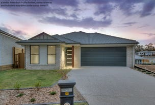 L1087 Springfield Rise, Springfield Lakes, Qld 4300