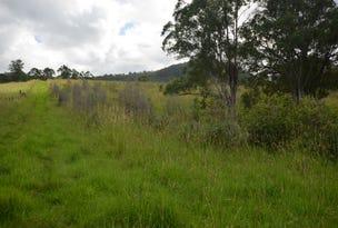 Lot 2 , 246 Billen Road, Georgica, NSW 2480
