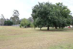 Lot 3, 48 Hunter Street, Greta, NSW 2334