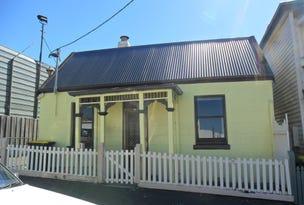 39 Warrick Street, Hobart, Tas 7000