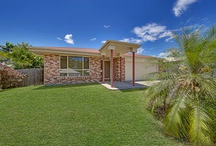 59 Col Brown Ave, Clinton, Qld 4680