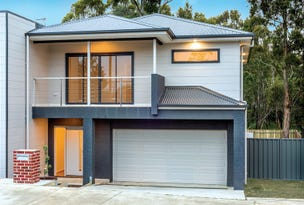 37 Lucia Crescent, Mount Clear, Vic 3350