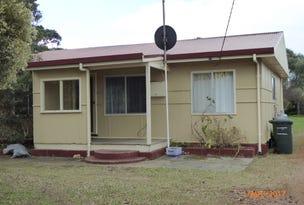 71 Allnut Terrace, Augusta, WA 6290