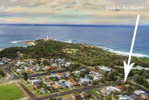 63 Soldiers Point  Drive, Norah Head, NSW 2263