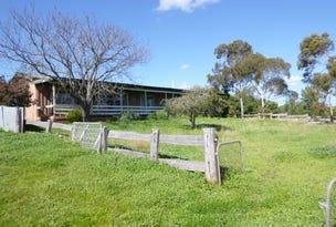 2005 Casuarina Drive, Gooloogong, NSW 2805