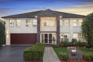 18 Summerhill Way, Berowra, NSW 2081