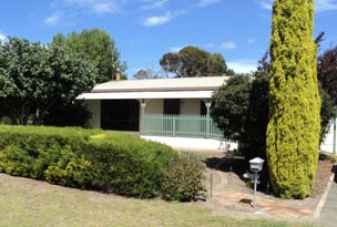 39 Flinders Av., Kingscote, SA 5223