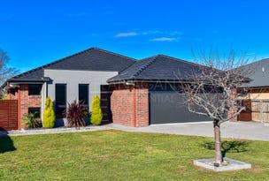 2A Winton Fields Court, Hadspen, Tas 7290