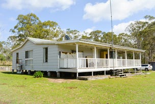 Lot 13 Cullendore Road, Elbow Valley, Qld 4370