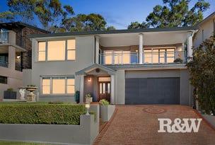 3 Tallowwood Avenue, Lugarno, NSW 2210