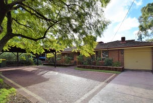 25 Hill Street, Gooseberry Hill, WA 6076