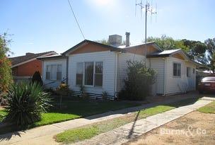 21 Howard Street, Sea Lake, Vic 3533