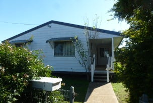 13  Olympia Street, Mundubbera, Qld 4626