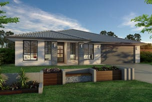 Lot 160 Tide Place, Thornlands, Qld 4164