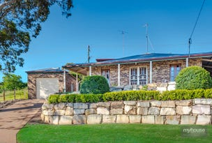 2 Weir Court, Harristown, Qld 4350