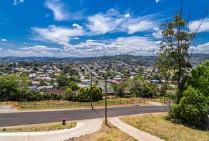 40 Conte Street, East Lismore, NSW 2480