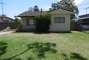 4 Baynes Street, Mount Druitt, NSW 2770
