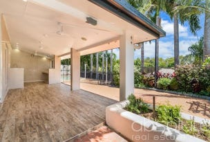 41 Stoddart Drive, Bayview, NT 0820