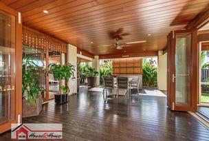 13 Landsdowne Drive, Ormeau Hills, Qld 4208