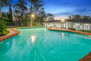 1641 Old Cleveland Road, Chandler, Qld 4155