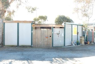 Site 27 Highview Holiday Village, Ardrossan, SA 5571