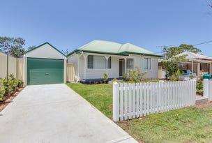 3 Western Avenue, Tarro, NSW 2322