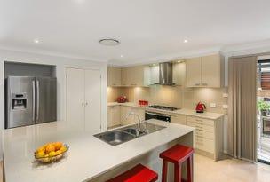 51 Stella Street, Long Jetty, NSW 2261