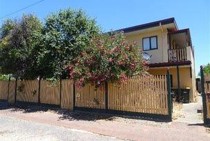 A3 Wainhouse Street, Torrensville, SA 5031