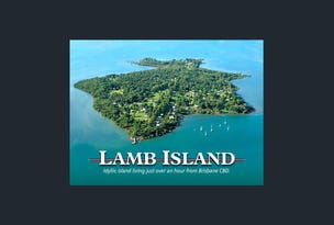 20 Pier Haven, Lamb Island, Qld 4184