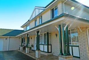 14 Kiola Place, Forster, NSW 2428